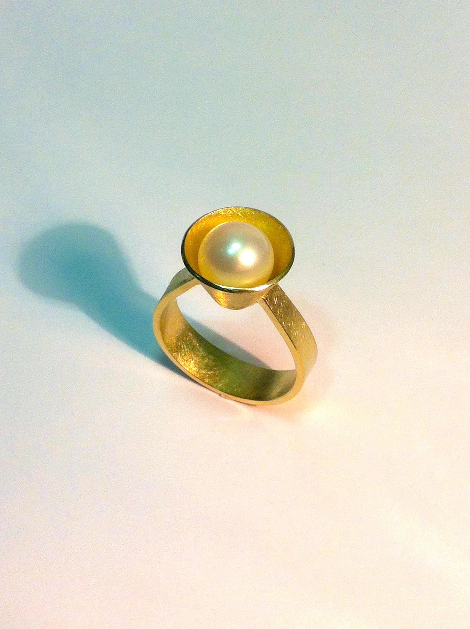 Otro anillo con perla_IMG_2074