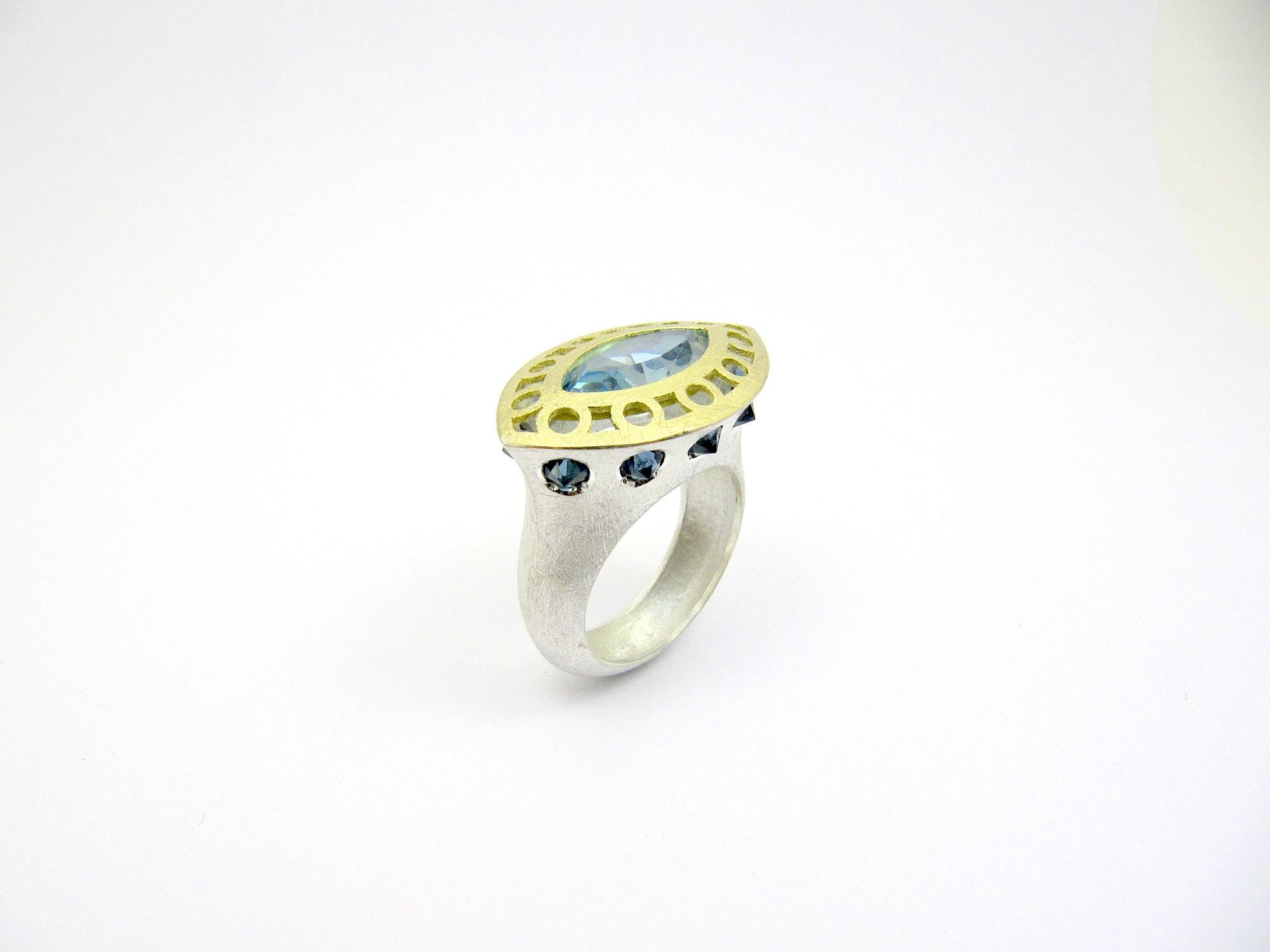 Otro anillo único_IMG_2439 copia