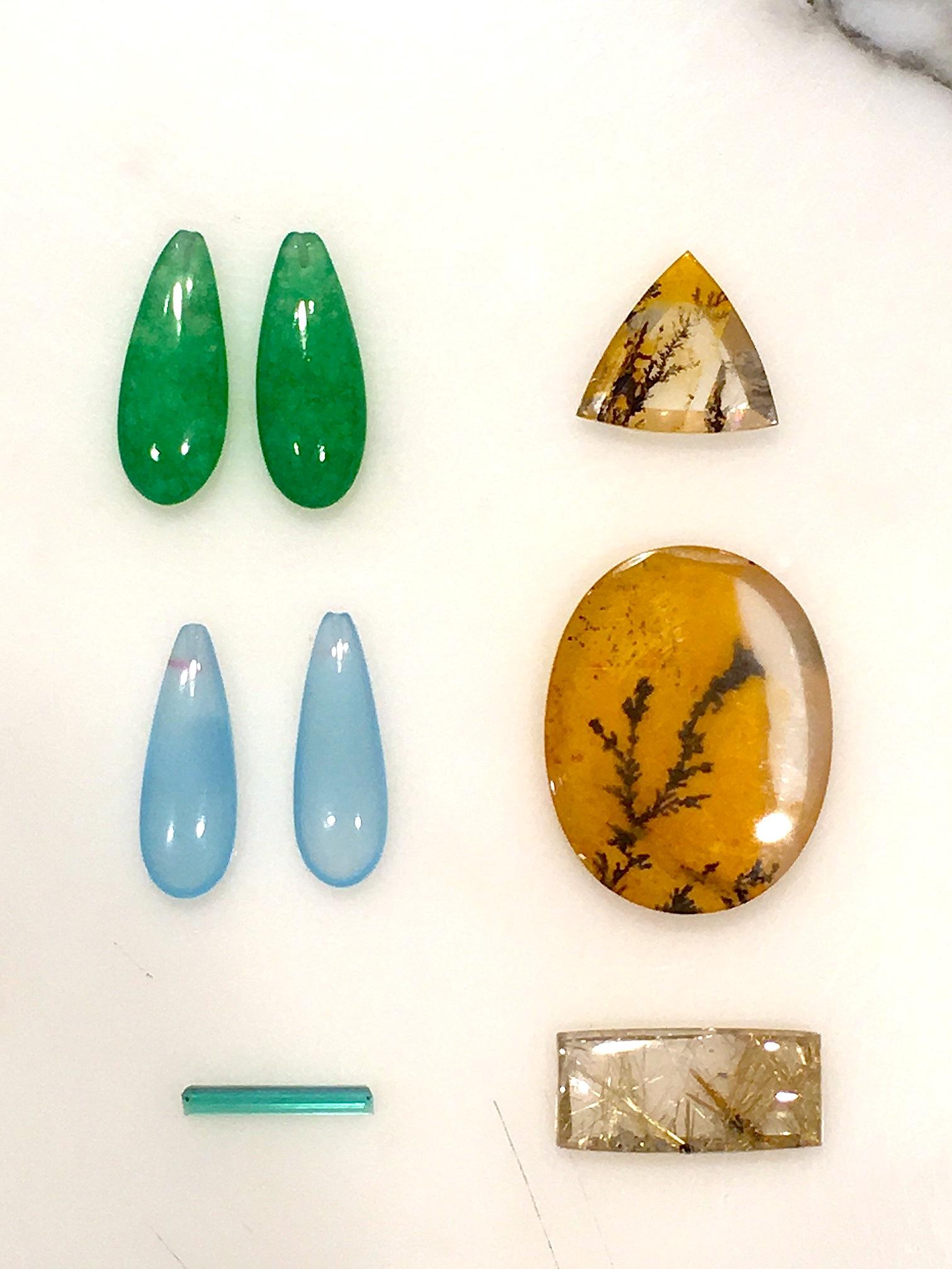 Piedras preciosas y bellas_image1