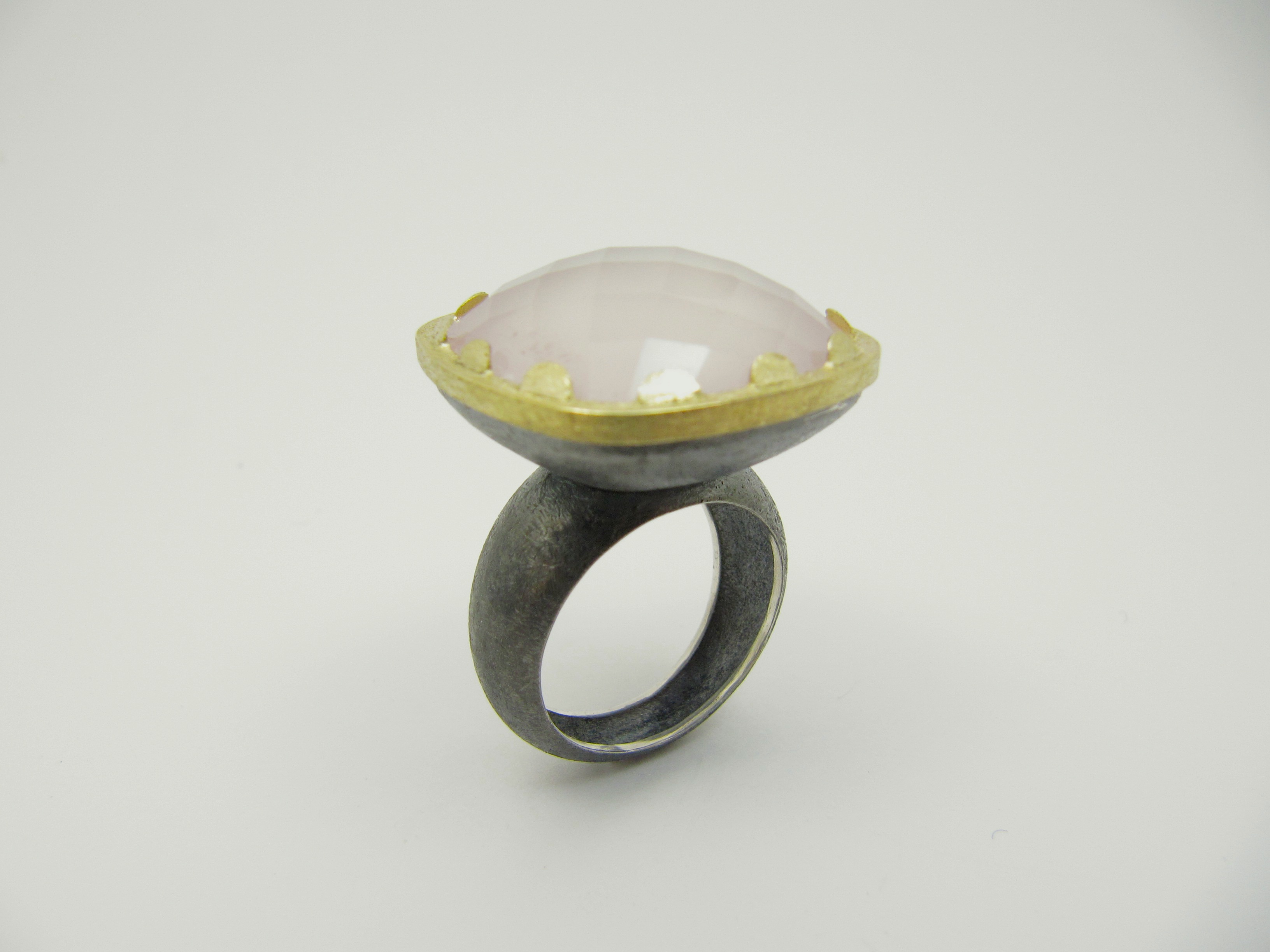 Piezas de Piedras Exclusivas_IMG_1453