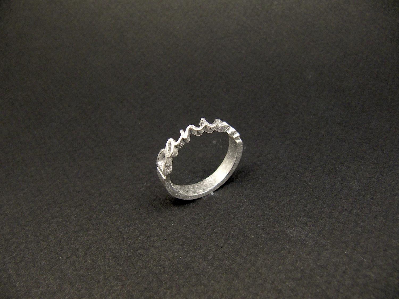 Tu nombre en un anillo?_IMG_2064 copia