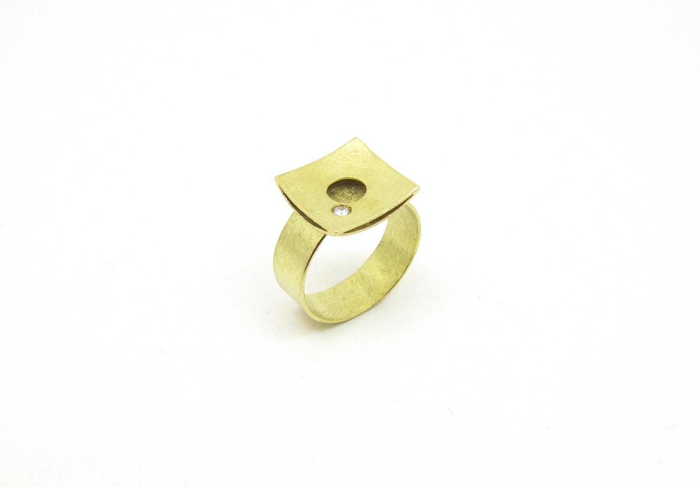 70A-2 Gold