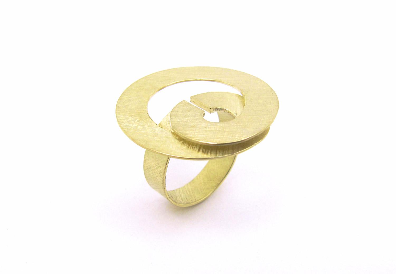 CAA-4 Gold