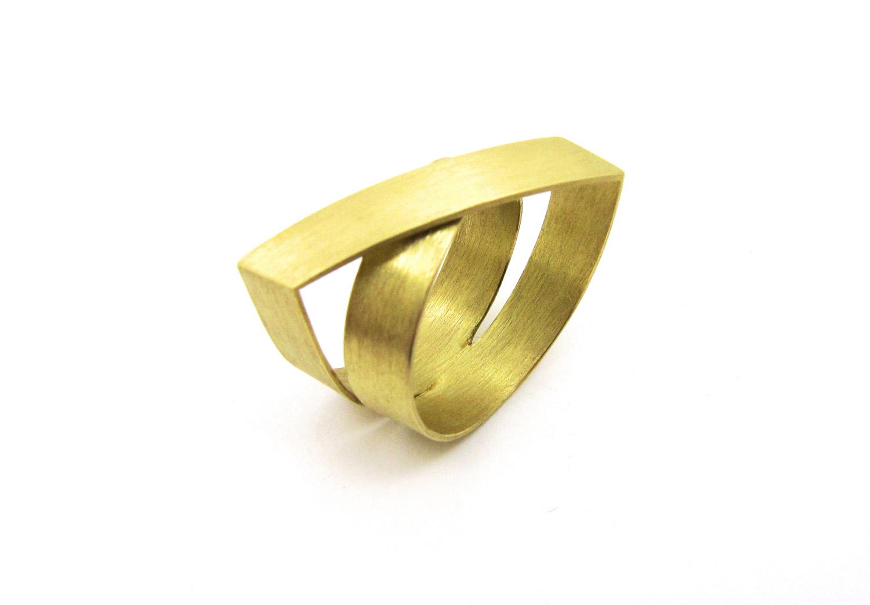 MA14 Gold