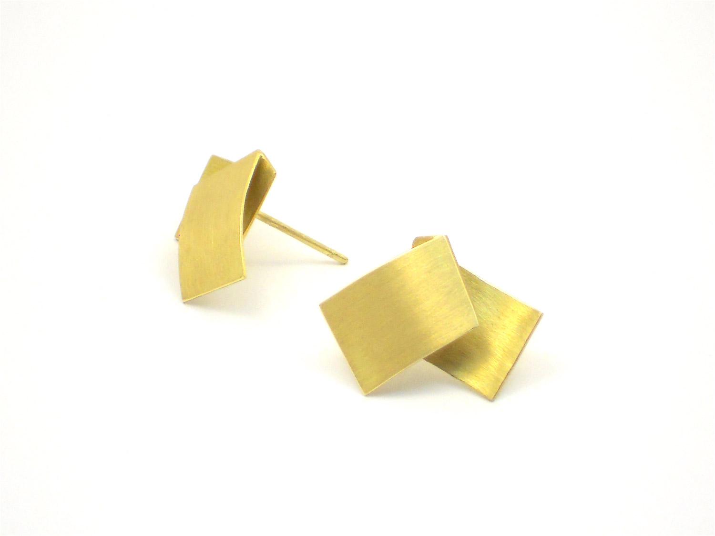 MP-1 Gold