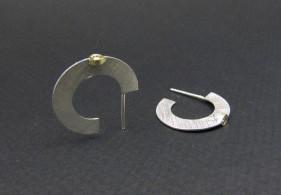 CAP-17 Silver