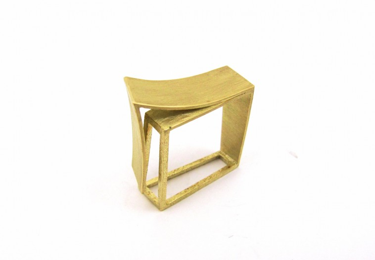 MA-1 Gold