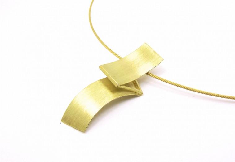 MC-1 Gold